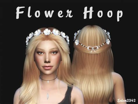 78 best the sims 3 accessories images on pinterest 78 best images about the sims 3 4 cc clothing