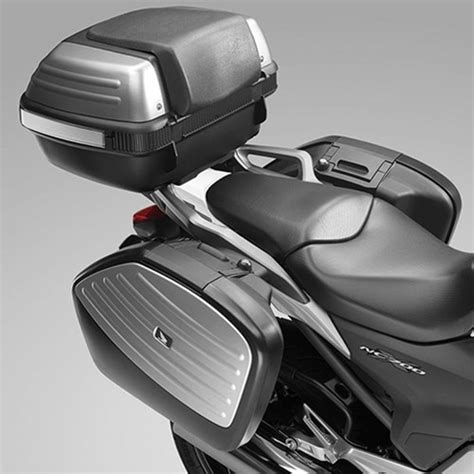 hesapli motor motosiklet ekipman ve aksesuarlari honda