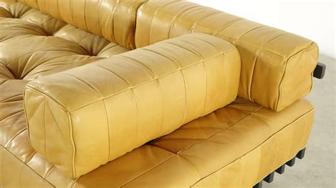 aniline leather sofa suppliers de sede ds80 daybed aniline leather sofa zorrobot
