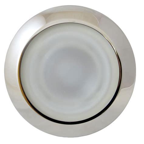 corona led overhead light itc marine