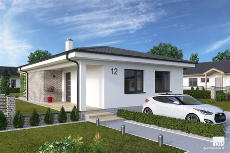 l shaped house with porch bungalow with l shaped porch 34000cm architectural designs