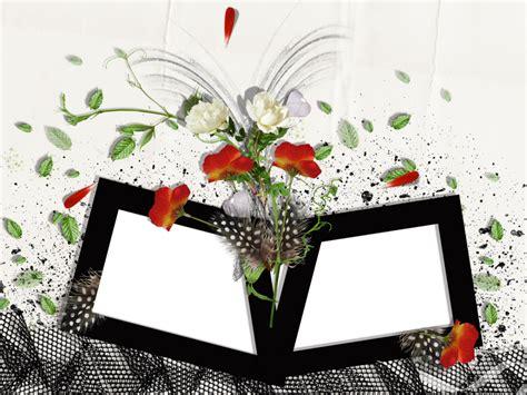 design frame for photoshop photoshop frames images hd wallpaper all 4u wallpaper