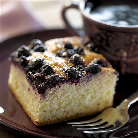 berry kuchen recipe blueberry kuchen