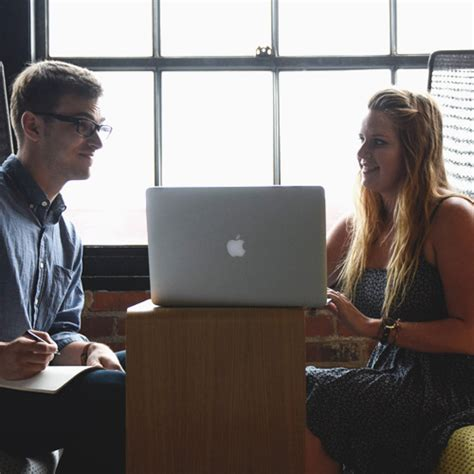 How To Convince Your Employer To Pay For Your Mba by How To Convince Your To Pay For Your Course