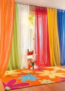 modern bedroom curtain ideas modern bedroom curtains modern bedroom curtain designs