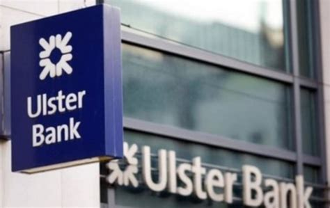 ulster bank investments us investment firm cerberus buys ulster bank s property
