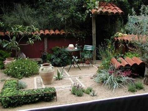 giardino pensile costo progettazione giardini pensili progettazione giardini