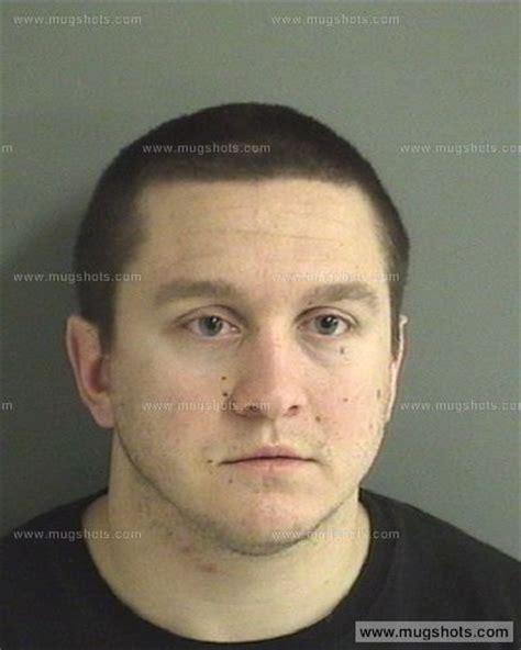 Story County Iowa Arrest Records Joseph Trizzino Mugshot Joseph Trizzino Arrest Story County Ia