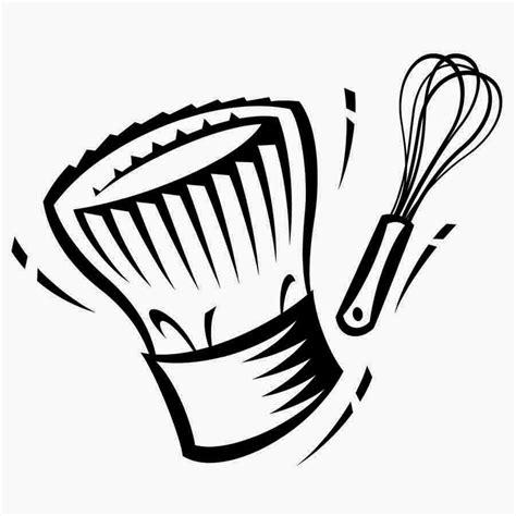 dibujos de cocina para colorear juegos dibujos para colorear sobre la cocina y cocineros