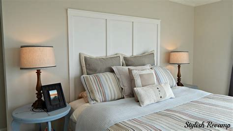 board and batten headboard board and batten archives stylish rev