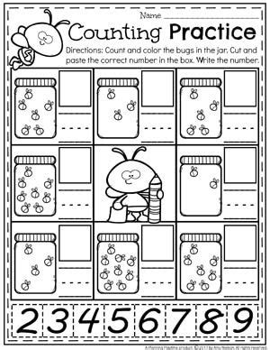 preguntas de matemáticas para niños excepcional hojas de trabajo de matem 195 161 ticas para ni 195 177 os