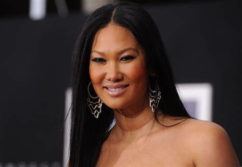black korean celebrity 10 famous blasian half black half asian celebrities