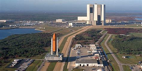 Day 4first The Kennedy Space Center Heres by Cape Canaveral Tourism And History From America S Best History