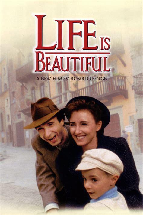 beautiful movie watch life is beautiful 1977 movie online