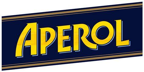 fileaperol logosvg wikimedia commons
