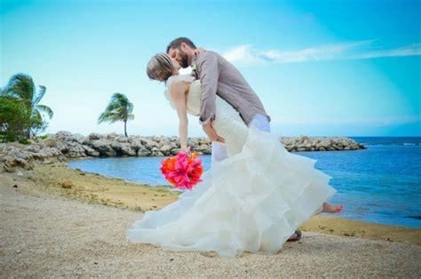 destination weddings weddings in jamaica wedding planner stu sonya s now wedding in jamaica now destination