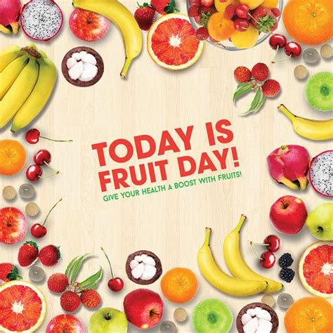 fruit 2 day kingsmen fruit day 2015 on behance