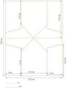 templates for pop up cards free 1000 images about pop up panel cards on