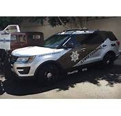 Arizona State Troopers  Official New Style Graphics 2016 … Flickr