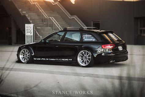 slammed audi wagon car page 363 general discussion ratsun forums