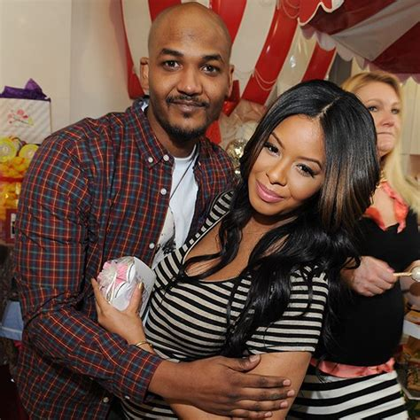 vanessa simmons mike wayans celebrate daughter ava s vanessa simmons mike wayans welcome baby girl on