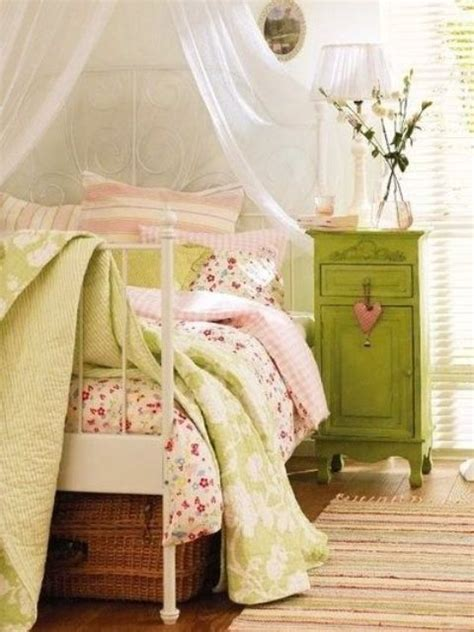 feminine bedroom furniture 32 and delicate feminine bedroom furniture ideas