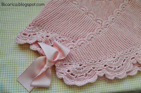 ropa echa en crochet ma 241 anitas bicarica ropita artesanal para beb 233 s y ni 241 os