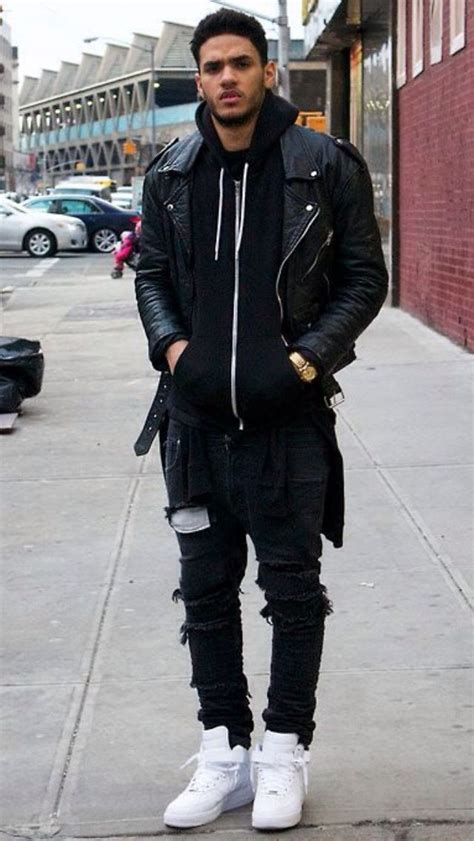 urbanity style 17 best ideas about black s fashion on