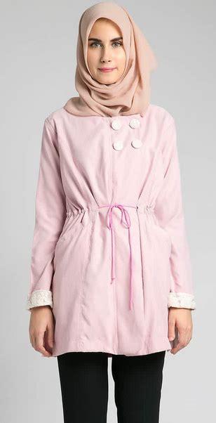Baju Muslim Casual Elegan serba serbi baju muslim casual info tren baju terbaru di indonesia