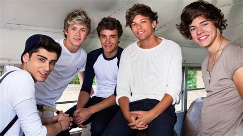 one direction test one direction quizzes