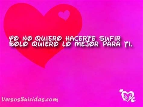 Imagenes De Amor Versos | versos de amor caso s 233 rio tudoditudo