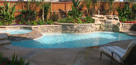 swimming pool designer swimming pool design anaheim hills call us today 909 614