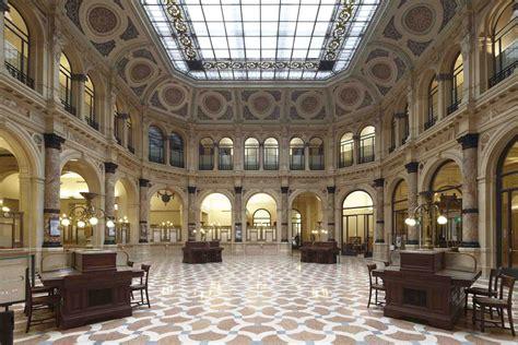 banca reale napoli napoli gallerie d italia
