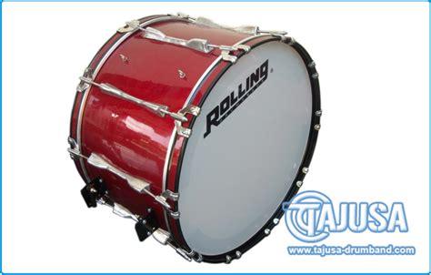 Jual Rack Drum Murah jual bass drum segala ukuran pengrajin drumband yogyakarta