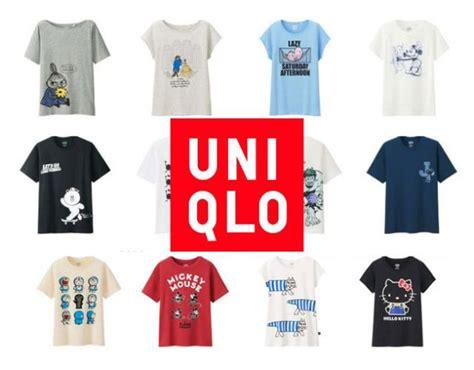 Graphic 19 Tshirt uniqlo t shirt t shirt design database