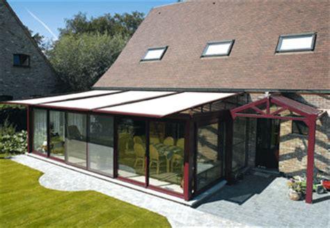 veranda ohne dach homeharmonie wintergarten markisen