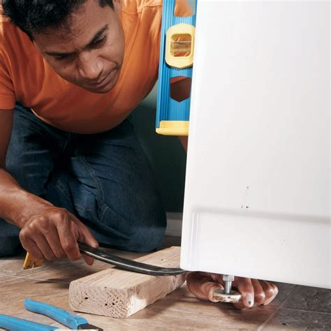 handyman diy projects 95 best simple diy projects images on diy