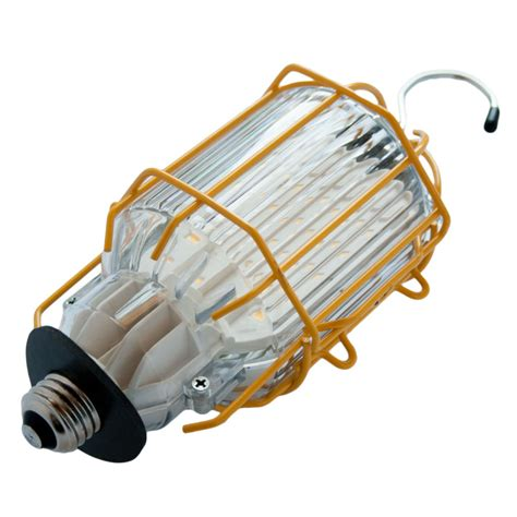 How Led Light Bulbs Work Led Premium Trouble Free Work Light Trouble Free Lighting