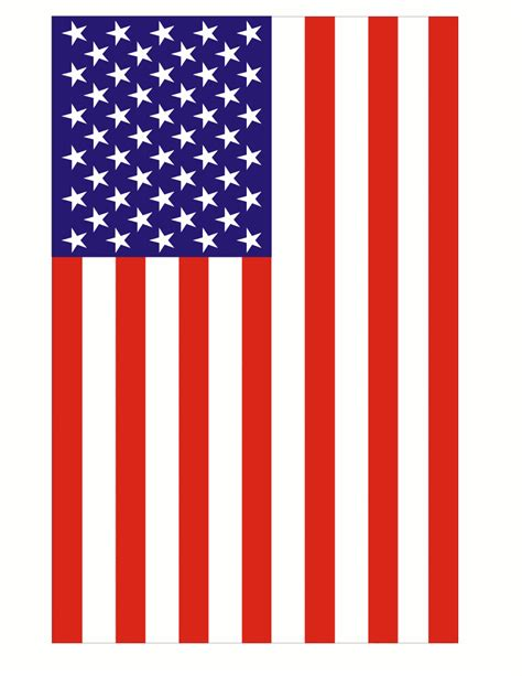 america s us flag american flag united states clipart 3 clipartcow 2