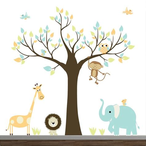 wall stickers baby boy pin by kaye simon robertson on baby s on the way