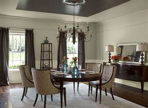 timeless neutral dining room dining room paint paint color schemes and paint colors