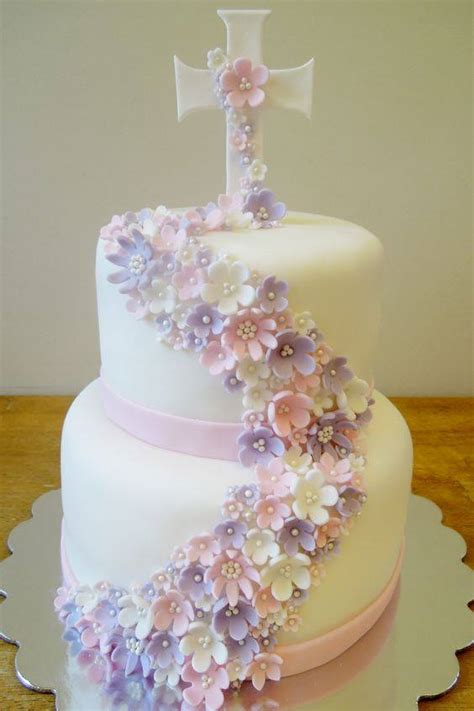 ideas arreglos tortas para decoracion de primera comunion de ni 241 a pasteles para primera comuni 243 n dale detalles