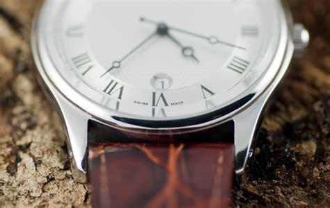 Kratzer Vom Polieren by Kratzer Aus Uhrenglas Entfernen 187 Was Tun Bei Mineralglas
