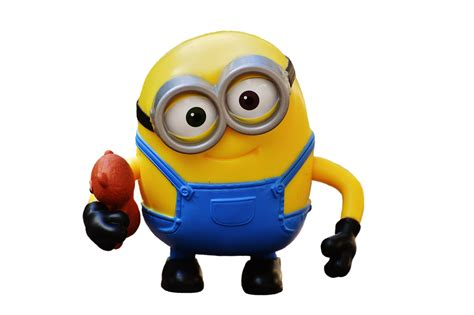 gambar minion format png animated minion emoticon www pixshark com images