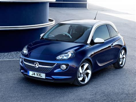 vauxhall car vauxhall adam 2013 car wallpaper 03 of 82 diesel