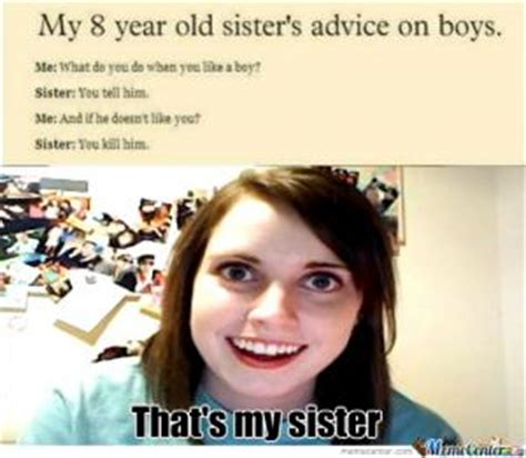 Memes About Sisters - funny sister quotes kappit