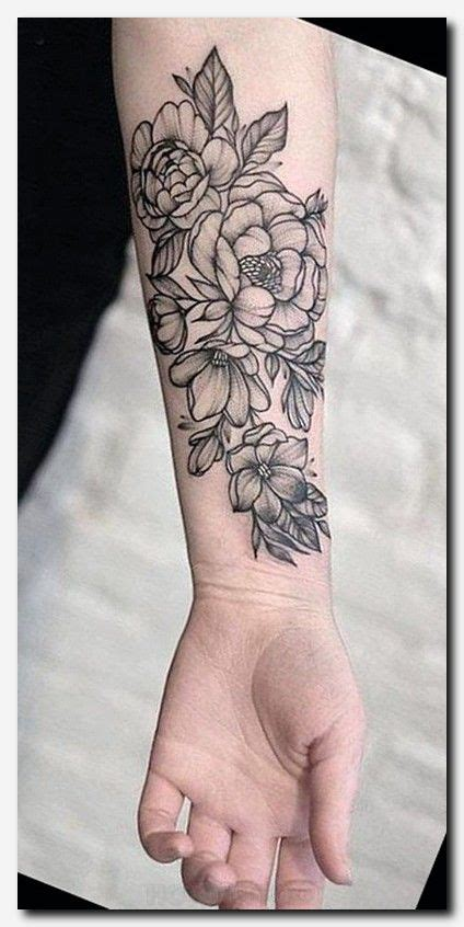 henna tattoo locations best 25 arm tattoos ideas on inner arm