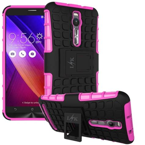 For Asus Zenfone 2 5 5 Inch top 8 best asus zenfone 2 5 5 inch cases and covers