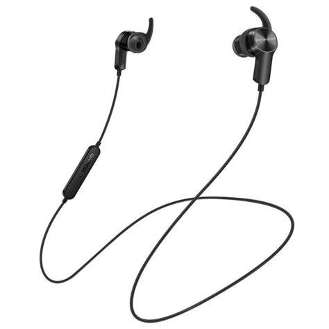 Headset Bluetooth Huawei huawei am60 sport bluetooth stereo headphones best deal