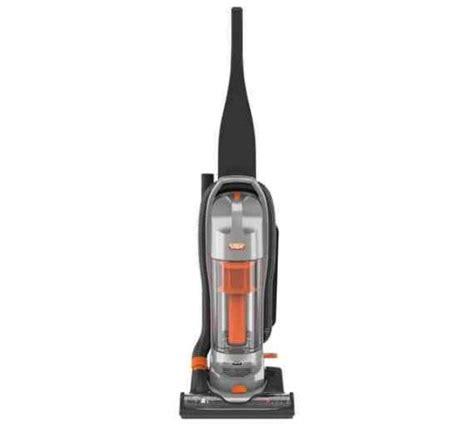 Argos Vaccum Cleaners vax impact bagless upright vacuum cleaner 163 49 99 argos hotukdeals